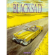 Blacksad - Tome 5 - Amarillo