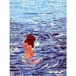 Cyclone (Baloup) - Cyclone