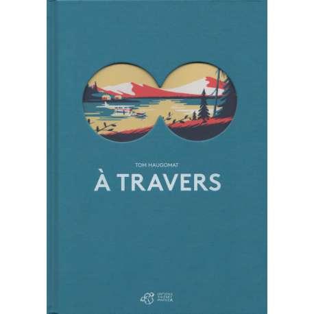 À Travers - À Travers
