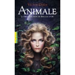 Animale - Tome 1