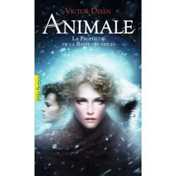 Animale - Tome 2