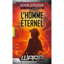 WARP - Tome 3