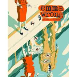 Emma Wrong - Emma Wrong