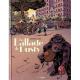Ballade de Dusty (La) - Tome 2 - Sous le chapiteau Freaks