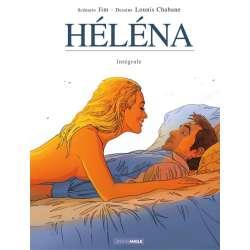 Héléna (Jim/Chabane) - Intégrale