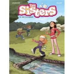 Sisters (Les) - Tome 13 - Kro d'la chance !