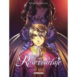 Rose écarlate (La) - Tome 14 - Elle m'a toujours protégé