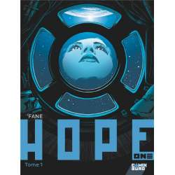 Hope one - Tome 1 - Tome 1