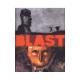 Blast - Tome 1 - Grasse Carcasse