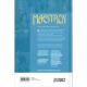 Maestros - Tome 1 - Tome 1