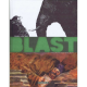Blast - Tome 2 - L'apocalypse selon Saint Jacky