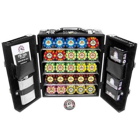 Coffret de jetons poker best poker hands preflop