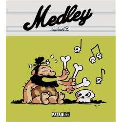 Medley - Medley