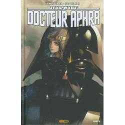 Star Wars - Docteur Aphra - Tome 2 - L'Énorme magot