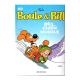 Boule et Bill -02- (Édition actuelle) - Tome 10 - Boule & Bill 10