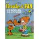 Boule et Bill -02- (Édition actuelle) - Tome 17 - Boule & Bill 17