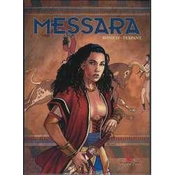 Messara - Messara