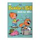 Boule et Bill -02- (Édition actuelle) - Tome 19 - Boule & Bill 19