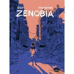 Zénobia - Zénobia