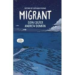 Migrant - Migrant