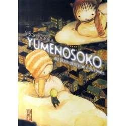 Yumenosoko - Au plus profond des rêves
