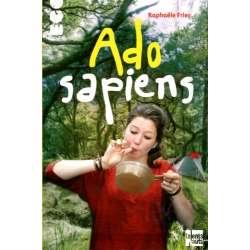 Ado-sapiens