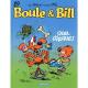 Boule et Bill -02- (Édition actuelle) - Tome 29 - Quel cirque !