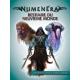Numenéra : Bestiaire du Neuvième Monde