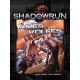 Shadowrun 5 : Ames Volées