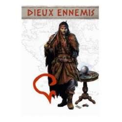 Dieux ennemis - La fortune
