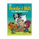 Boule et Bill -02- (Édition actuelle) - Tome 33 - À l'abordage !!
