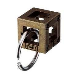 Casse-Tête Huzzle Cast BOX (diff.2)