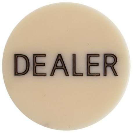 Bouton Dealer