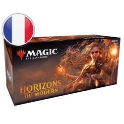 MTG Horizons du Moderne : Boîte de 36 Boosters FR