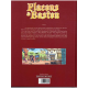 Flacons & Baston - Tome 2 - Tome 2