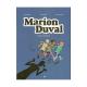 Marion Duval - Tome 28 - Panique mécanique