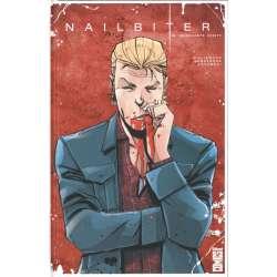Nailbiter - Tome 6 - Sanglante vérité