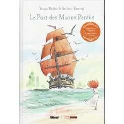 Port des Marins Perdus (Le) - Le Port des Marins Perdus