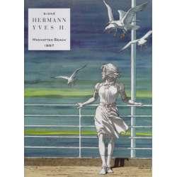 Manhattan Beach 1957 - Manhattan Beach 1957
