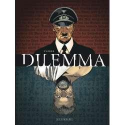 Dilemma (Clarke) - Dilemma - Version B