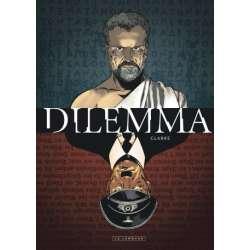 Dilemma (Clarke) - Dilemma - Version A