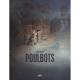 Poulbots - Poulbots