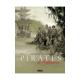 Pirates de Barataria (Les) - Tome 8 - Gaspesie