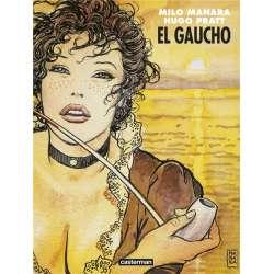El Gaucho - El Gaucho