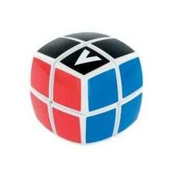 V-cube Classic Bombé 2