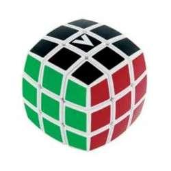 V-cube Classic Bombé 3