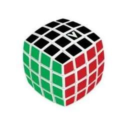 V-cube Classic Bombé 4