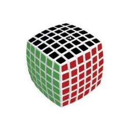 V-cube Classic Bombé 6