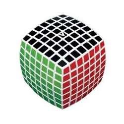 V-cube Classic Bombé 7