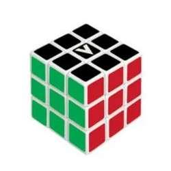 V-cube Classic Plat 3